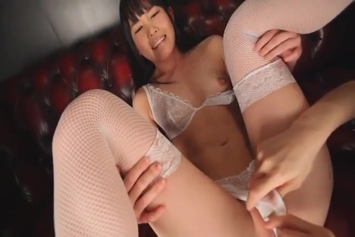 Hottest xxx scene Japanese incredible show My wife wants big cock