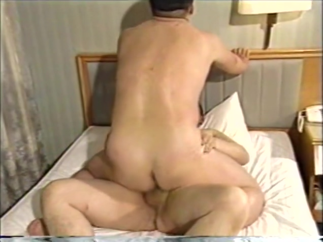 Exotic adult clip homo Cumshot hottest pretty one Brand name foor asian