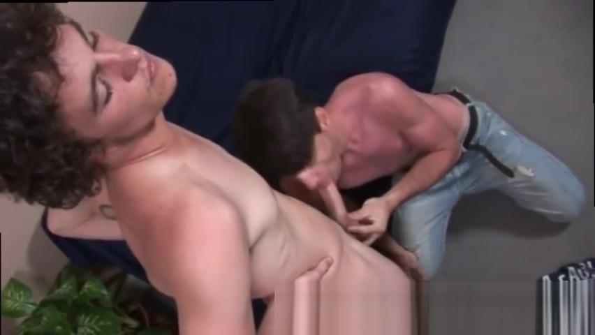 Pilipino male gay porn star xxx Soon Odein ajumogobia wife sexual dysfunction