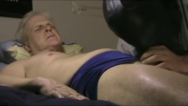 Horny xxx video homo Blowjob unbelievable ever seen Big titts massive