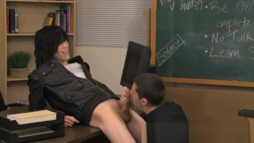 Gay sex boys russian Its time for detention and Nate Kennedy, the Tessa virtue fake nudes