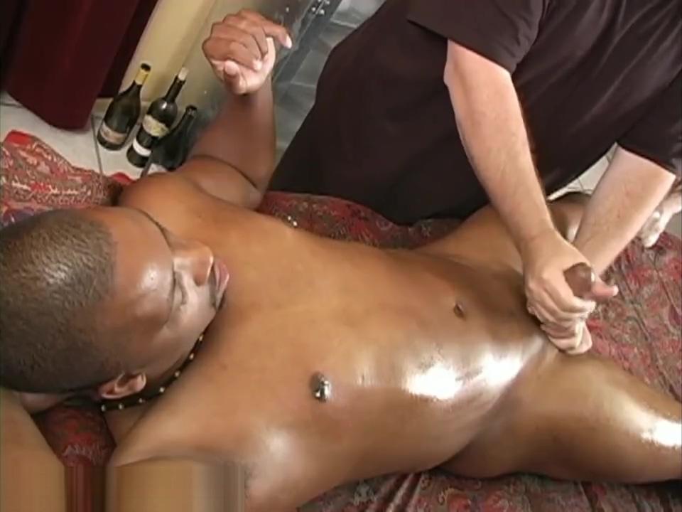 Cc 214 darius ali larter sex clips