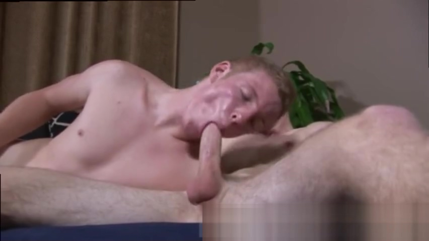 Free straight man to have gay sex and Free amature piss drinking videos