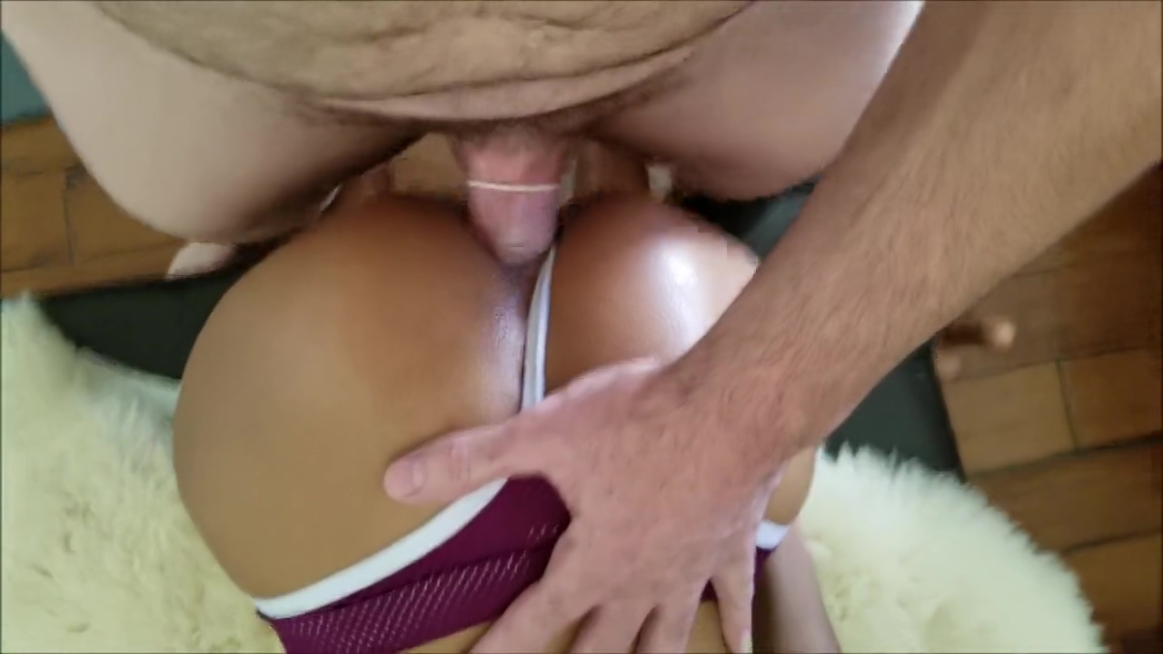 Daddy fucks young asian boy hard in different sexy underwear Picture of italian girl