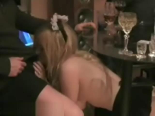 Fidanzata scopata da amici mentre lui riprende. paige brad maddox sex tape