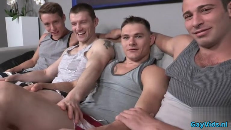 Muscle gay foot fetish with facial Un shaved pit