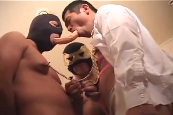 Japan Slave Salarymen Xxxx Video Bongo