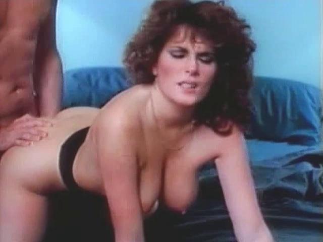 Старые порно фильмы с джеми гиллис, порно сказки элитное видео