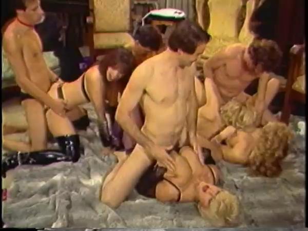 ретро немцы жарятся в особняке предложила трахнуть