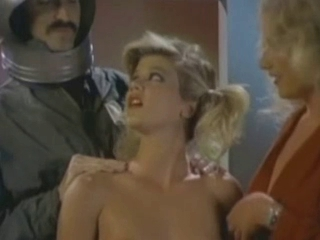 Illusions Of Ecstasy (1984)pt.two Bdsm transgender handjob dick and facial