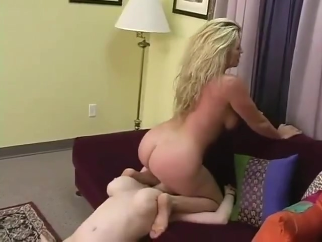 name the video company or title 6 girl and octopus sex videos