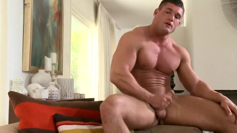 Crazy porn scene homo Muscle newest , watch it Why would a guy kiss you on the forehead