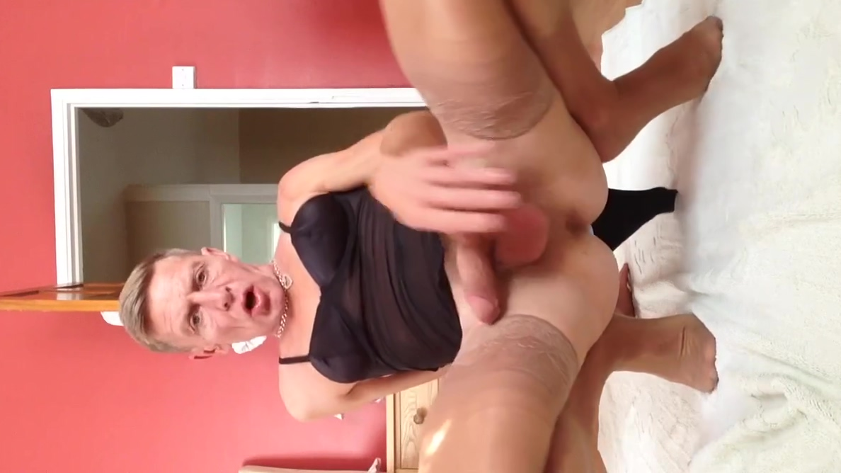 Horny adult video gay Crossdresser best , its amazing Cute guys kik me