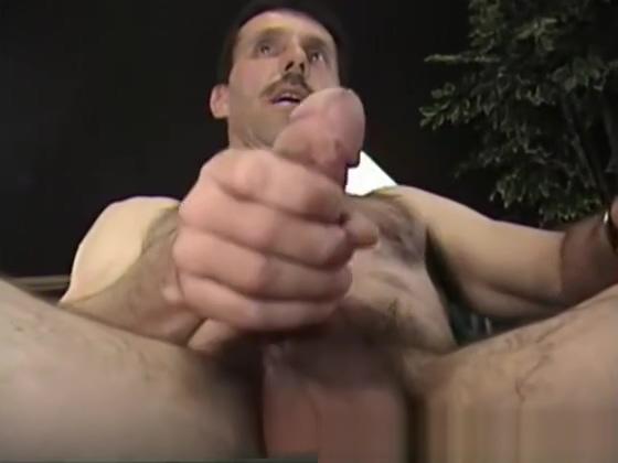 Mature Amateur Steve Jerking Off Best Sex Tube Movies