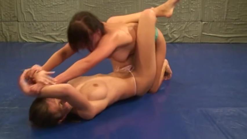 dww wrestling 47