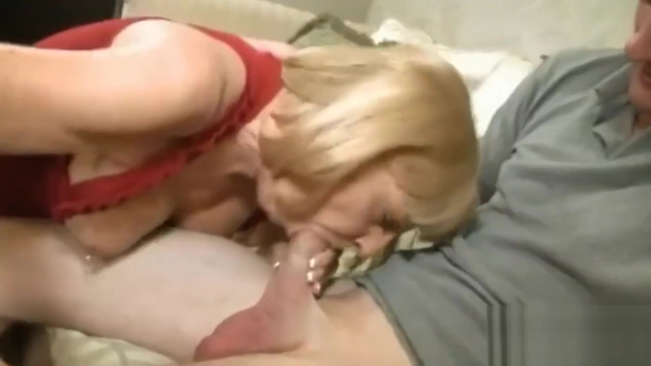 Horny Grannies Love Hard Cock in Their Mouths xxx home invasion raw tube