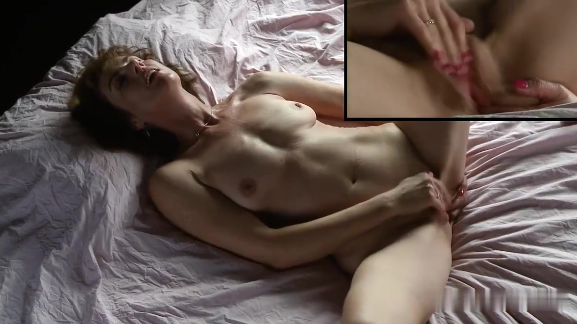 Having it all my drunk girlfriend cheats while drunk sex porn