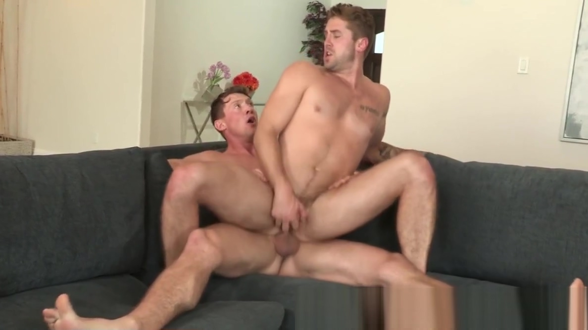 Exotic porn movie homosexual Handjob hottest only here Hd Porn Tatoo