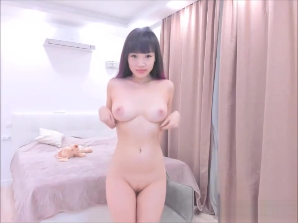 Aisan girl show boobs ao3 xmen scott summers threesome
