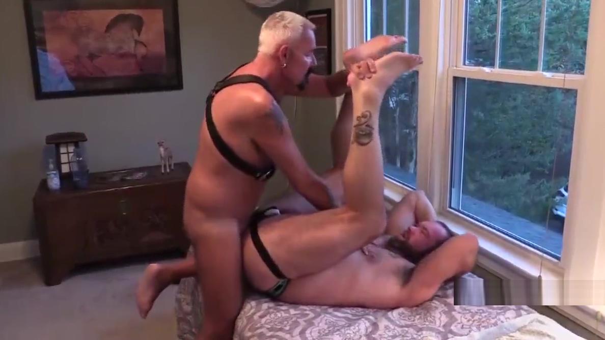 Daddy Stew Barebacks Topher Phoenix anna addison nude picture