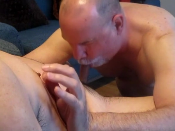 Dominant Master Returns For Pussy Porn And Pussy Throat. pov jerk off instructions