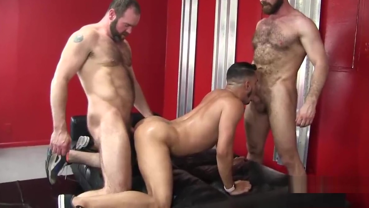 Raw Spit Roasting Topher Phoenix Adult hookers in Russia