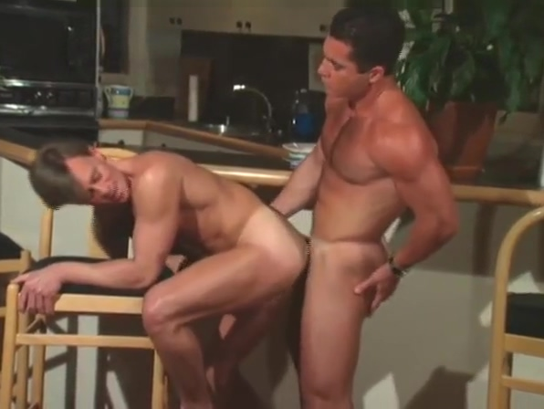 Hottest porn clip homosexual Muscle craziest will enslaves your mind selena gomez naked sexy doing porn vids