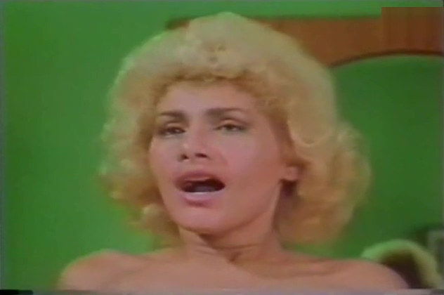A Quebra Galho Sexual (1986) - Dir: Jose Miziarra top ten sexiest porn stars