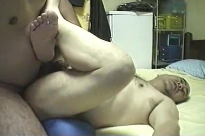 Japanese mature with some bondage and sounding best anime love scenes