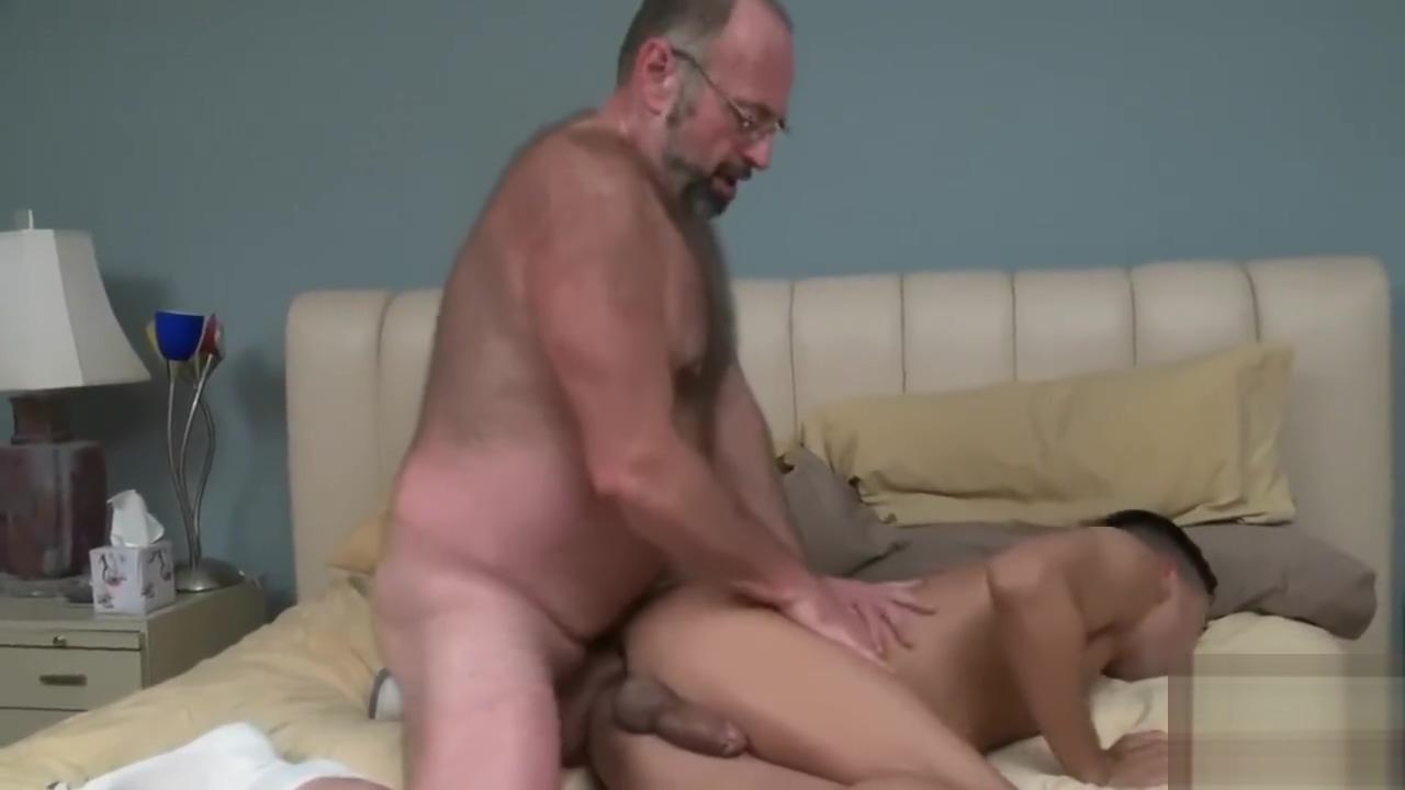 older big dick porn movie last girl standing