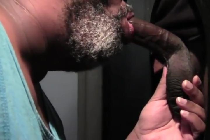 Philly GLORYHOLE-54 Bigdickmaal215) Myspace girl pictures nude