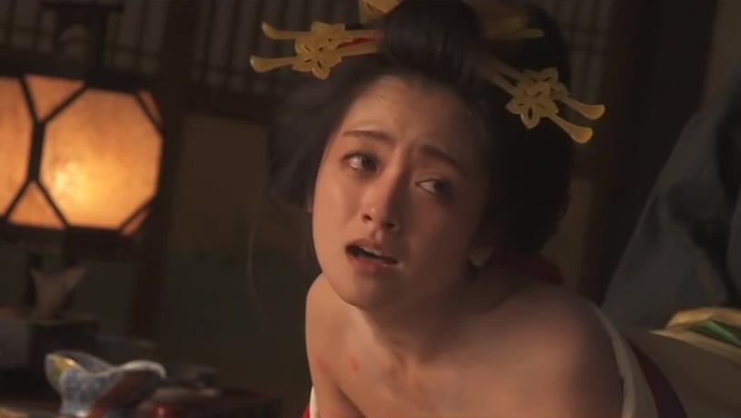 Best sex clip Teen newest unique