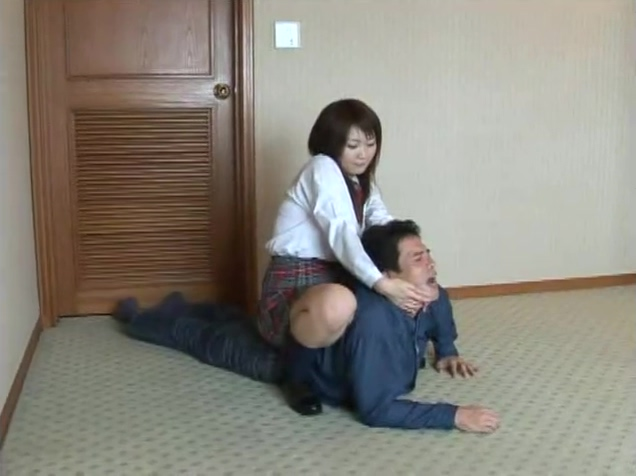 chinese trample upside down pineapple swinger