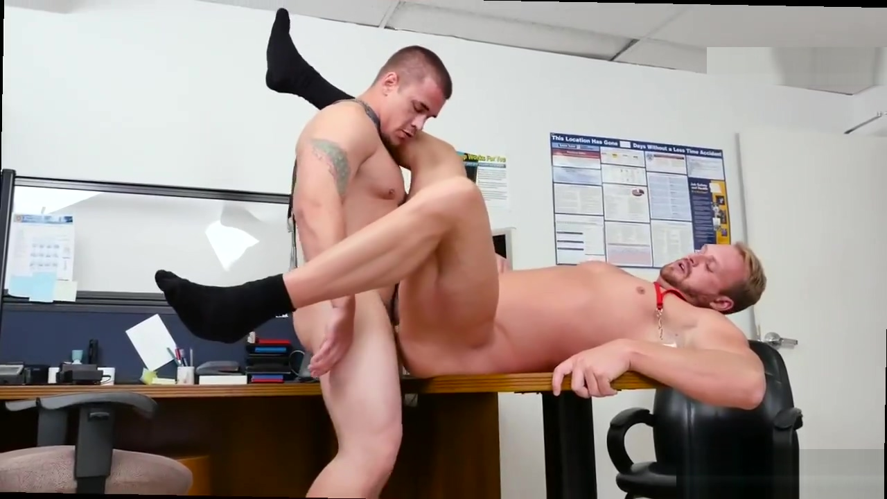 Straight blond boys eating cum gay comedy movies full length english