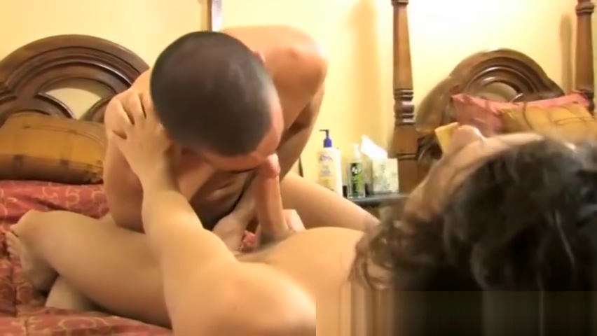 Younger men sugar daddy for gay sex Jake Steel cruises the young Jacob Married couples making love