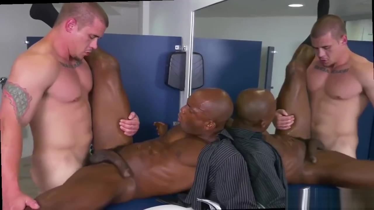 High school male model gay porn The HR Horny milf with big boobs