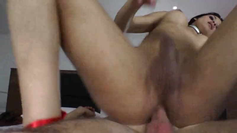 Latina shemale getting ass fucked by a guy Jerk that cock pics