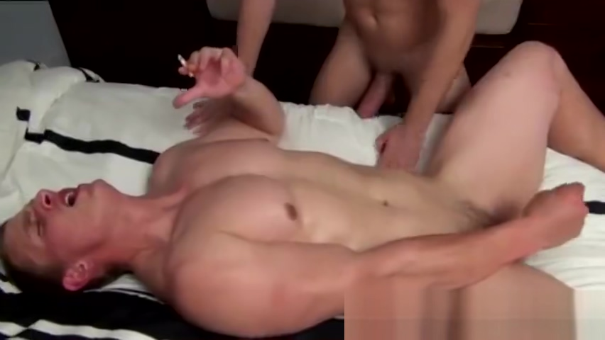The strongest ass gay sex photos first time Submit your sex