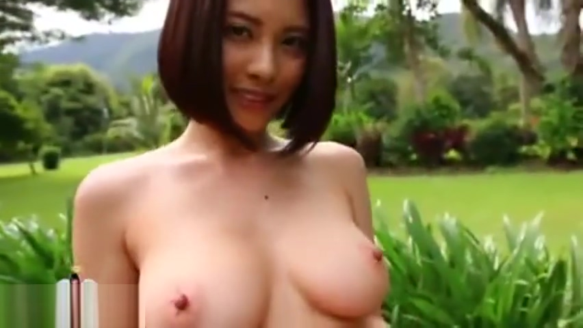 Exotic sex video Amateur great will enslaves your mind hot mini skirt pictures