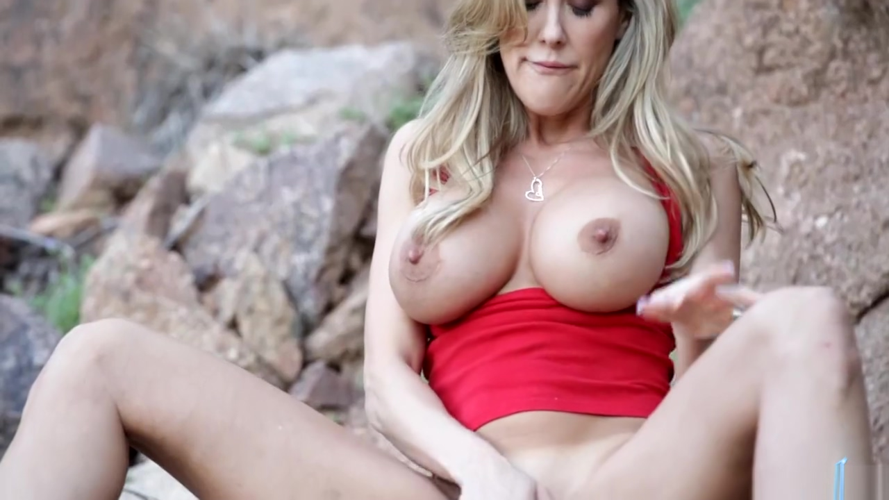 Brandi Love Solo 2014.jul.08. myofascial pain syndrome legcramps