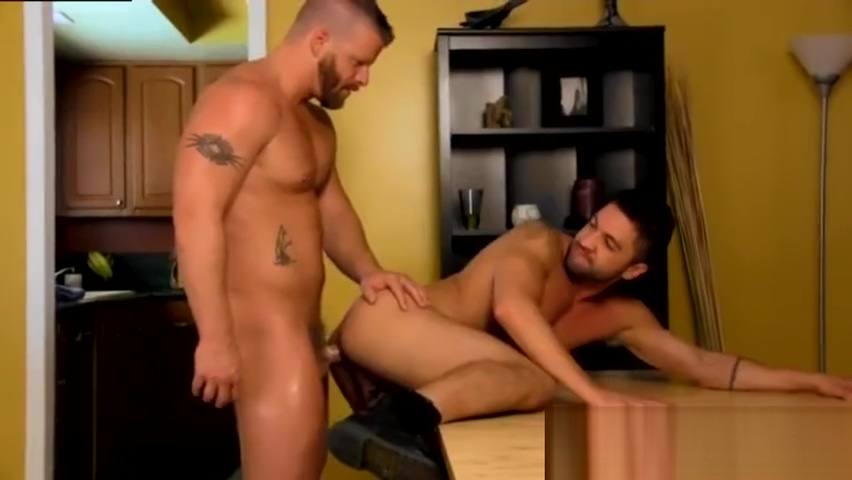 Hot boys doing masturbation with penis photos gay first time Like so many naked brothers band members