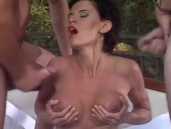 Wanda Curtis II-XVII Hot bitch in Padangsidempuan