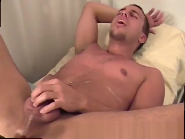 Black boy goes on low gay porn first time Stunning pussy pics