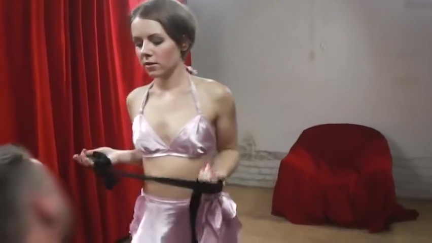 Amateurlapdancer.com site rip full video Bdsm indonesia