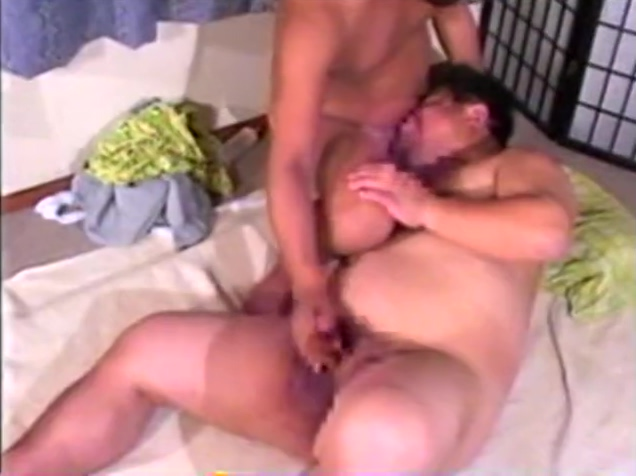 japan Mh ??????? Babes wirh hot asses and long smooth perky tits
