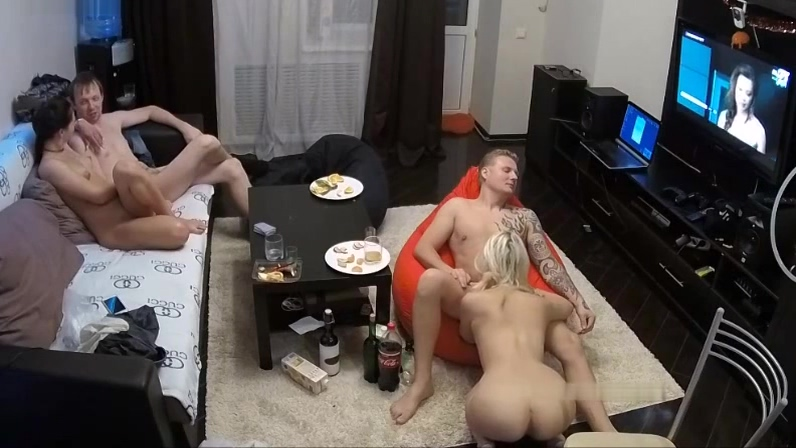 melissa 4some www sex com bangla