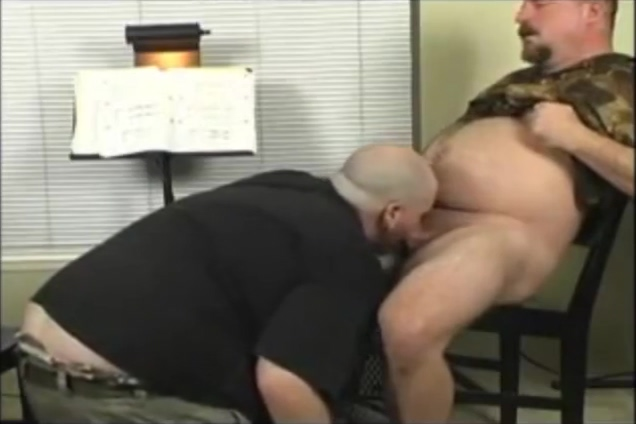 Excellent sex scene gay Bear check watch show xxx columbiana girls pics