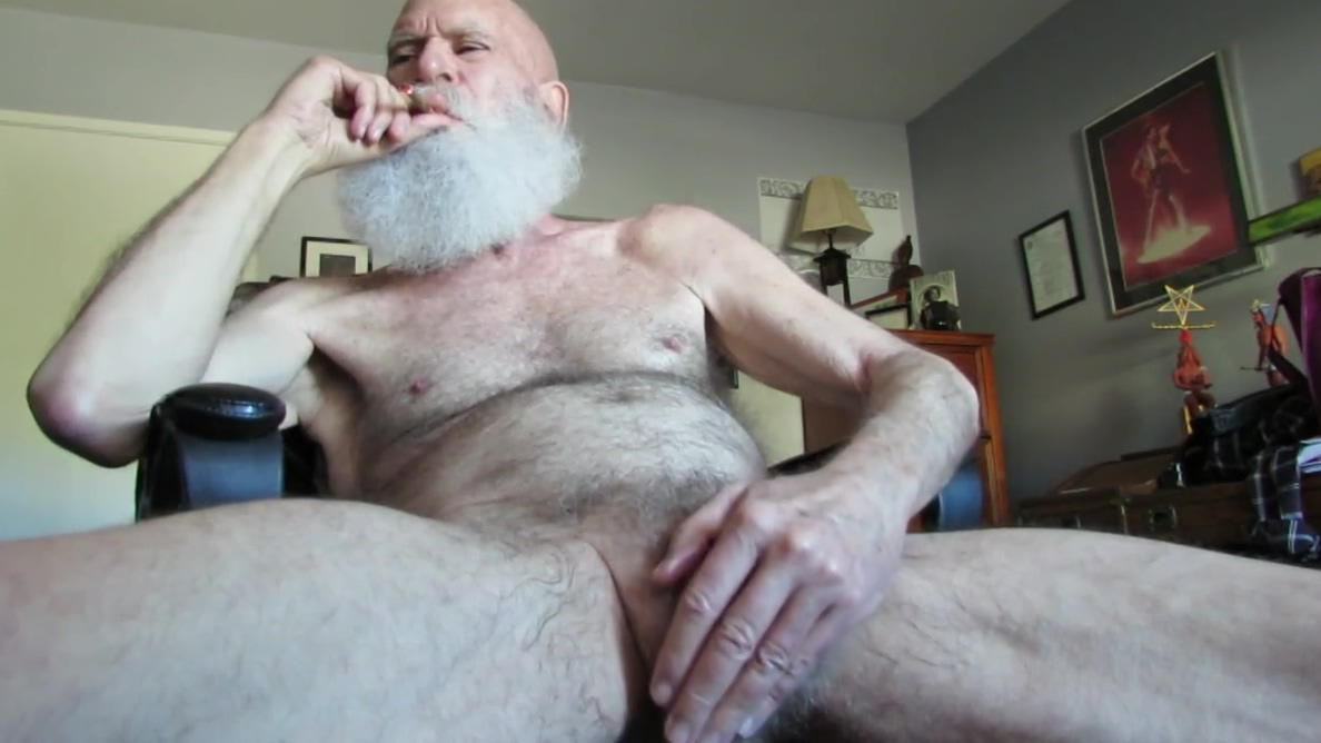 Amazing adult video homo Handjob watch uncut Brent everett porn fuck