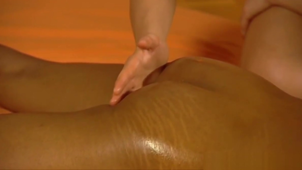 Ladies Learn How To Massage Big Ass Sex Sex