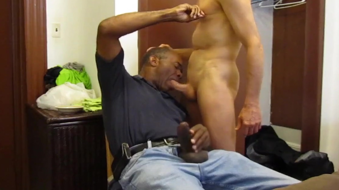 Best sex video homosexual Blowjob incredible ever seen Gay Porn Flicks Blog